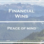 Credit Education Week: Celebrating Financial Wins