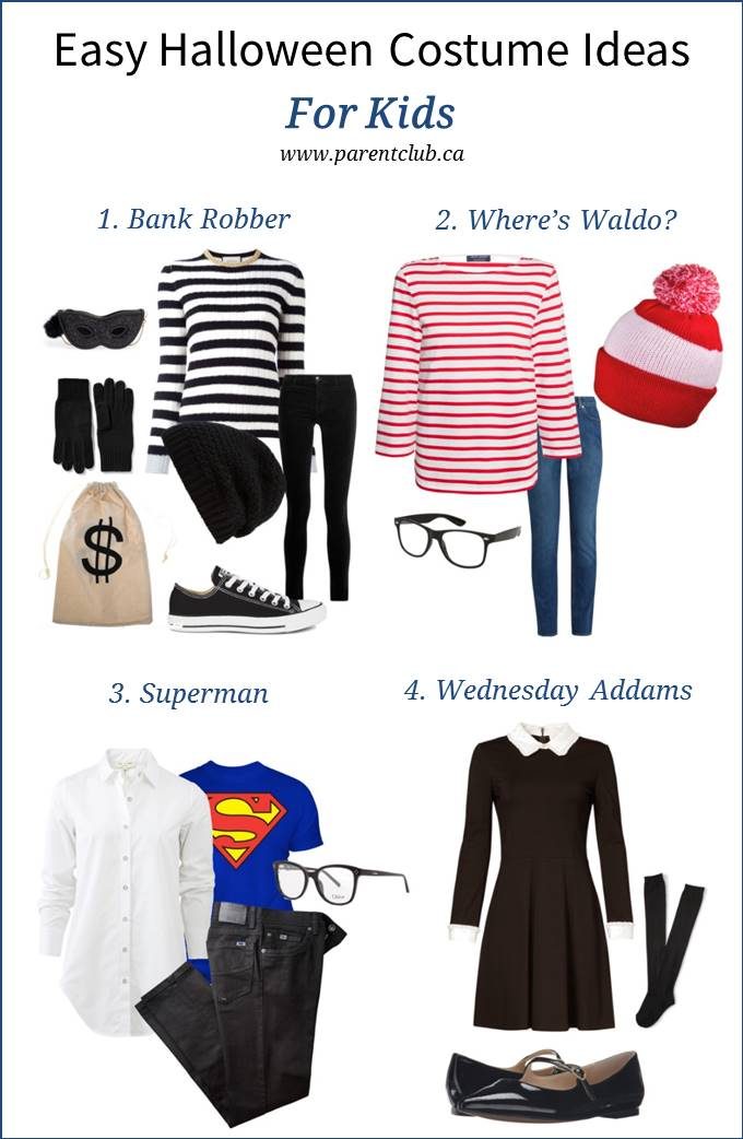 easy-halloween-costume-ideas-for-kids-via-www-parentclub-ca