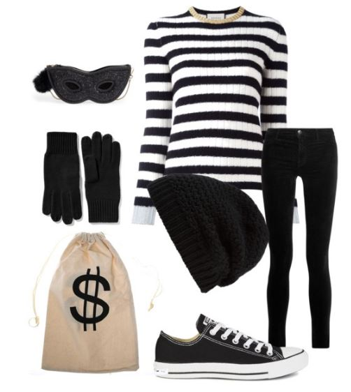 easy-halloween-costume-ideas-for-kids-bank-robber