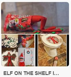 elf-on-the-shelf-via-pinterest-parentclub