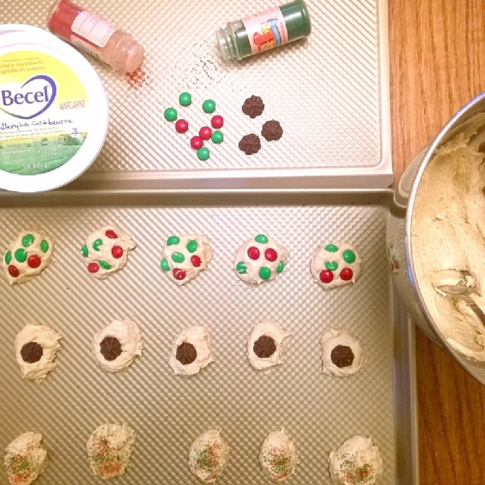 one dough three christmas cookies great holiday baking recipe