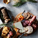 you-will-love-this-loblaws-charcuterie-board, charcuterie board ideas