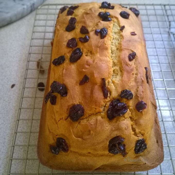 cranberry-lemon-loaf-recipe-gluten-free-easy-recipe