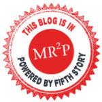 MRP.Blogger.Stamp