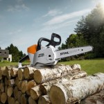 Father's Day Gift Ideas from STIHL
