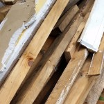 Wood, home renovation, diy, Summer DIY Home Improvement Projects