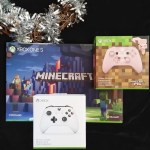 Read this if an Xbox One S is on your wish list
