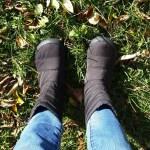 Bogs Choice for Winter via www.parentclub.ca