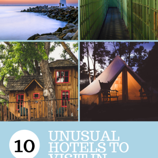 10-Unusual-Hotels-to-Visit-in-Canada-via-www.parentclub.ca-quirky-hotels