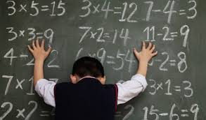 Common Myths About Dyscalculia and Math Learning Disabilities
