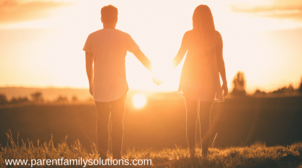 Marriage-Relationship-Counseling-www.parentfamilysolutions.com
