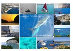 Association Parenthèse marine
