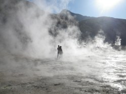 Volcans de Nissyros