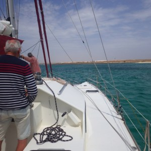 Cap Vert - Ile de Sal
