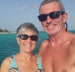 Michel & Michèle