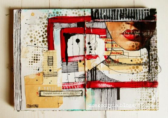 czekoczyna-via-flickr