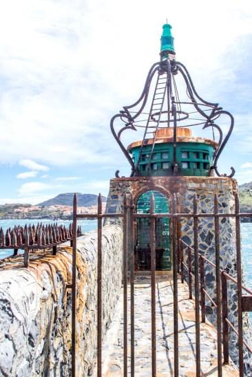 collioure-languedoc-tourisme