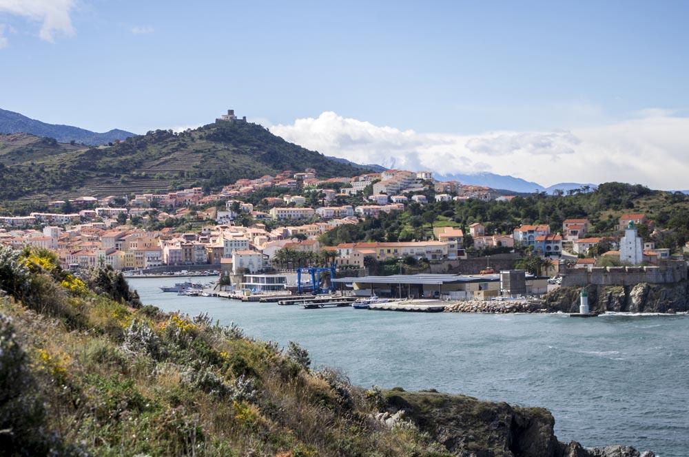port-vendres tourisme