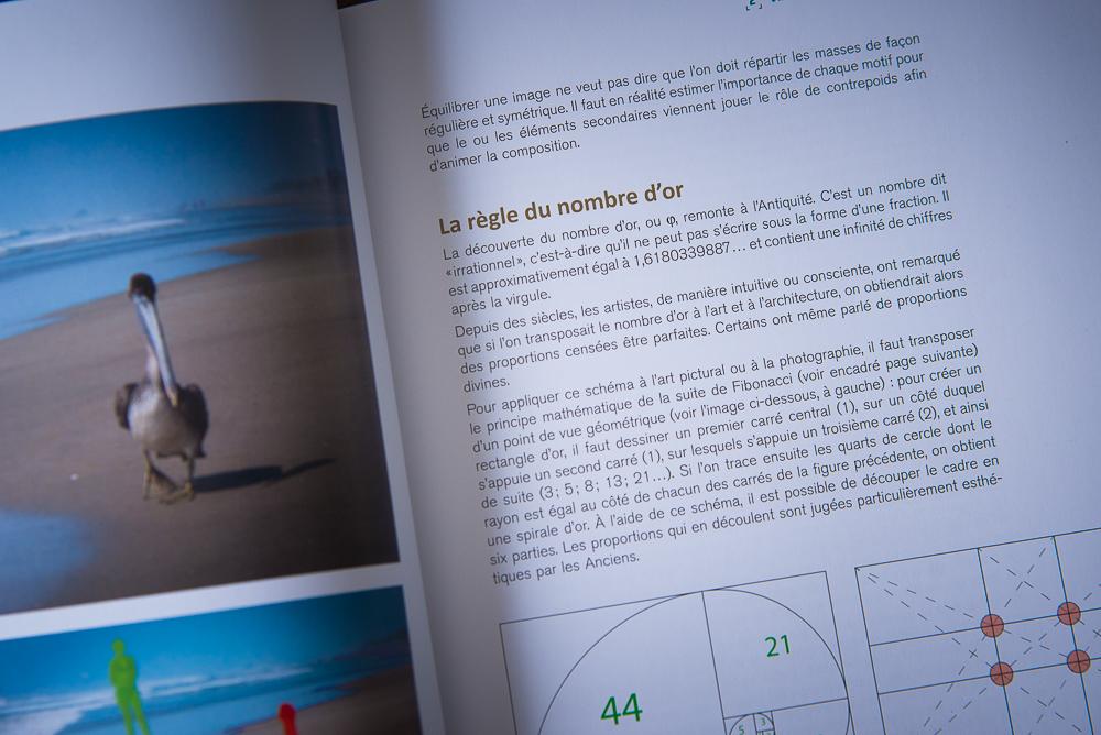 les-secrets-du-cadrage1-3