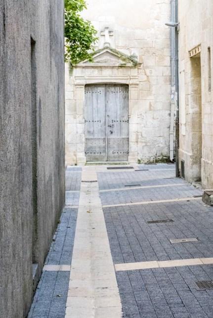 La-Rochelle-tourisme-charente-maritime