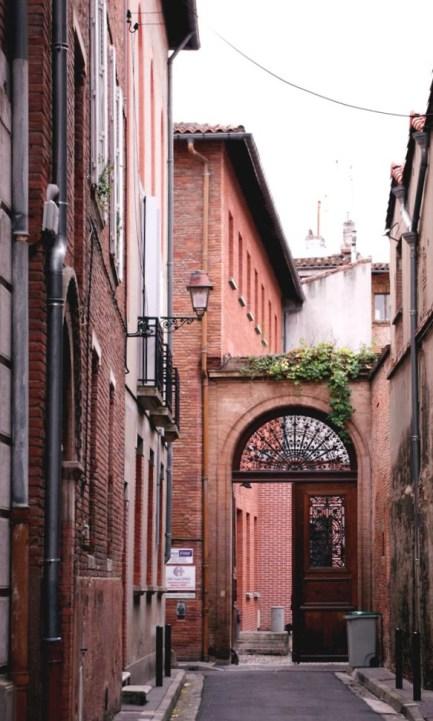 toulouse-occitanie-tourisme