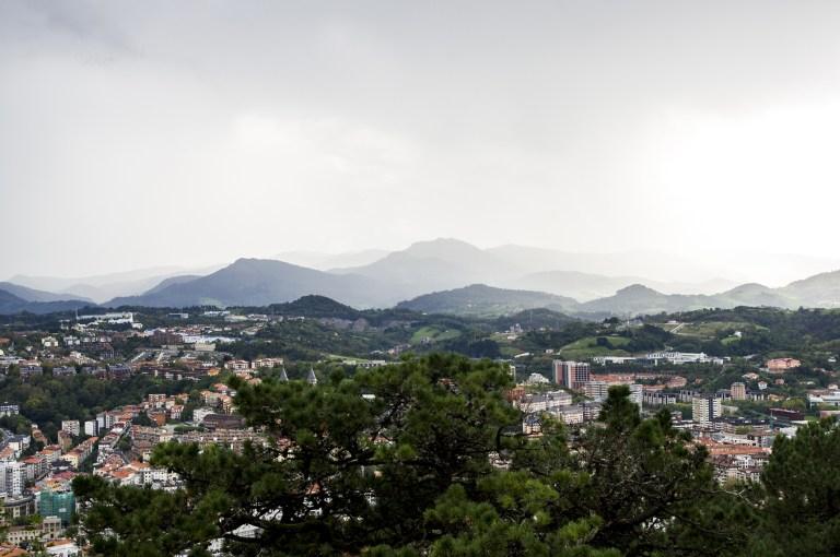 mont igeldo (1)