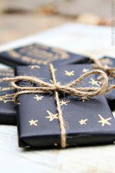diy gift packing (4)