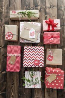diy gift packing (9)