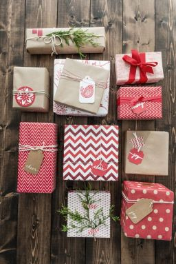 diy gift packing (9)