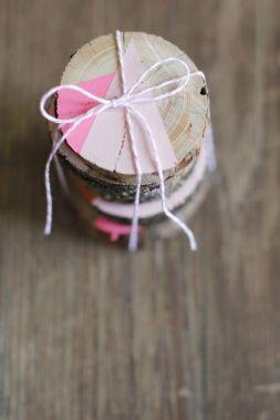 diy idée cadeau noël fait-main (4)