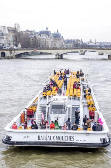paris-quais-seine
