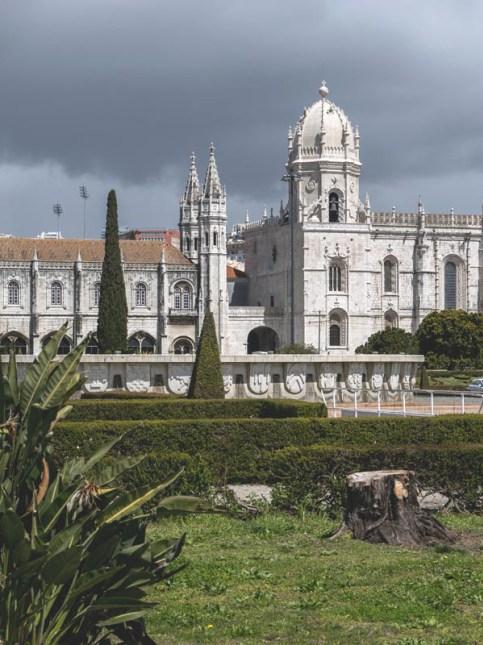 lisbonne-portugal-voyage-solo