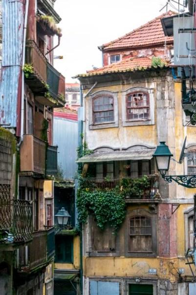 porto-voyage-solo-portugal
