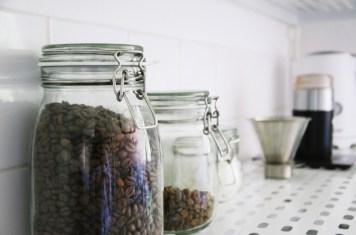 café en vrac 1