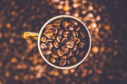 café en vrac 2