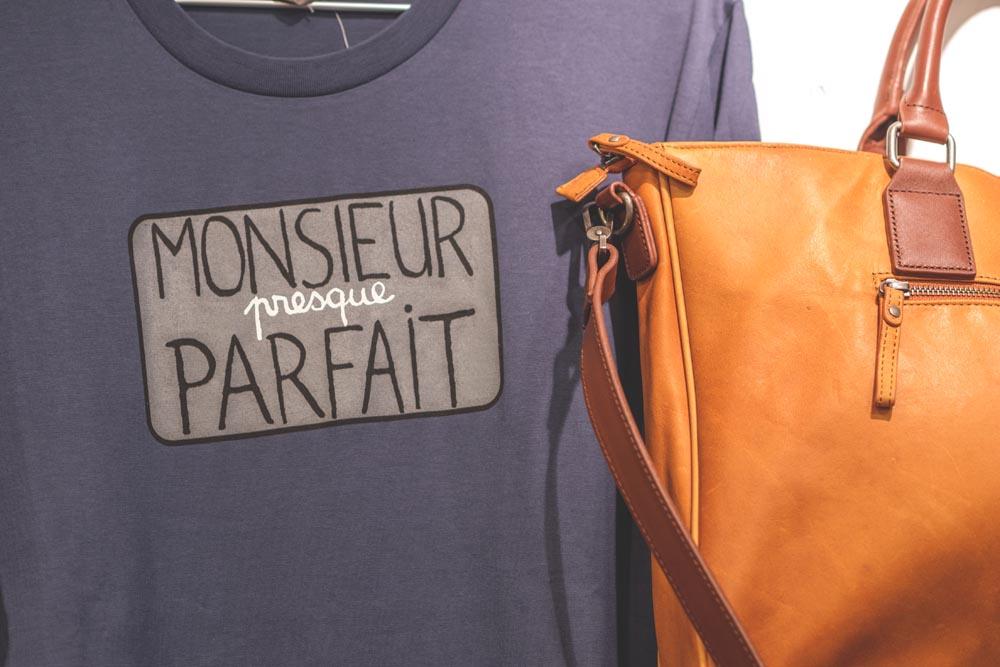mint bazar bordeaux