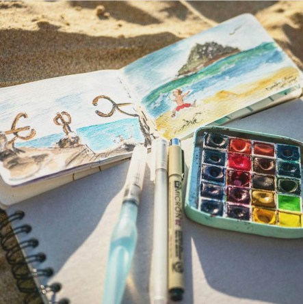 créativité-aquarelle-1