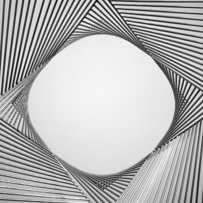 photographie minimaliste