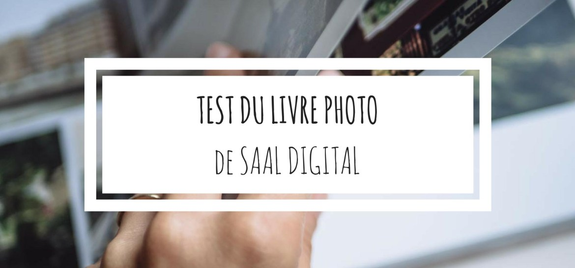 test livre photo saal digital