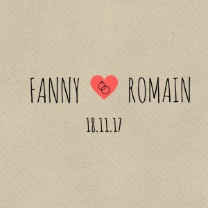 fanny et romain