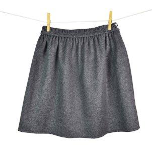 jupe éthique made in france