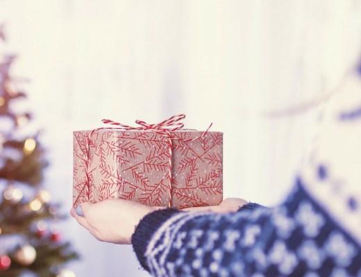 idées cadeaux noël simple 2017