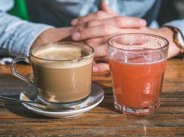 café na fabrica lx factory