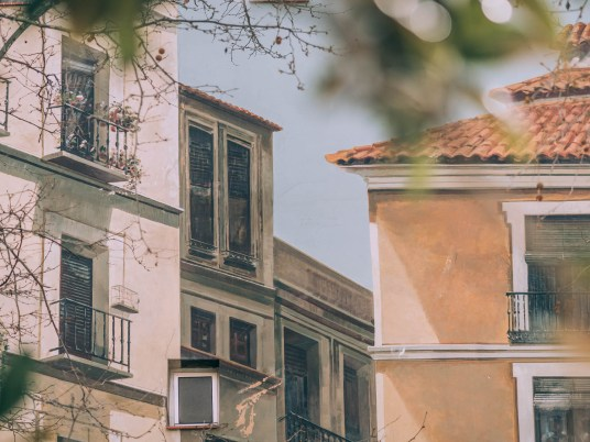 madrid sejour slow travel must-see