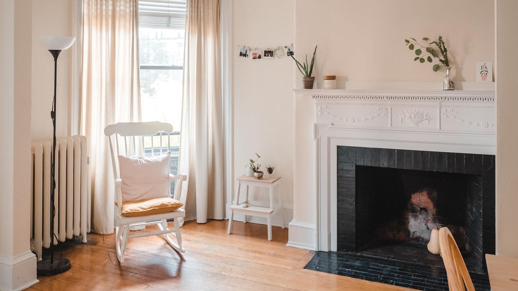 Comment Décorer Son Appartement Pas Cher comment aménager son logement de manière minimaliste
