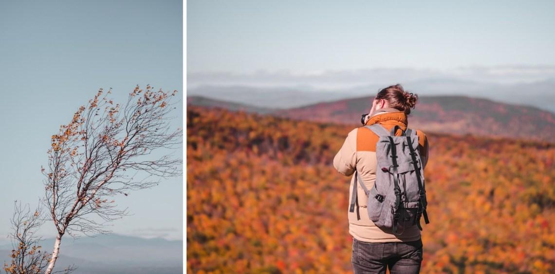new hampshire hiking at fall (12)