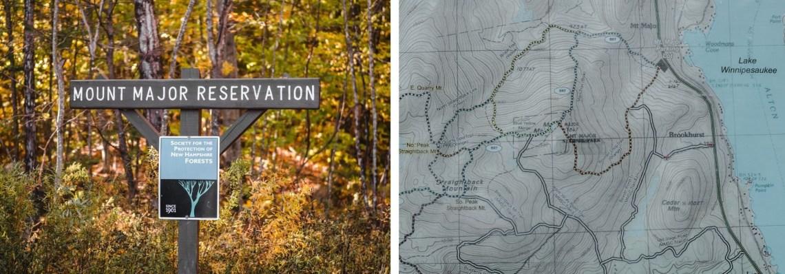 new hampshire hiking at fall (20)