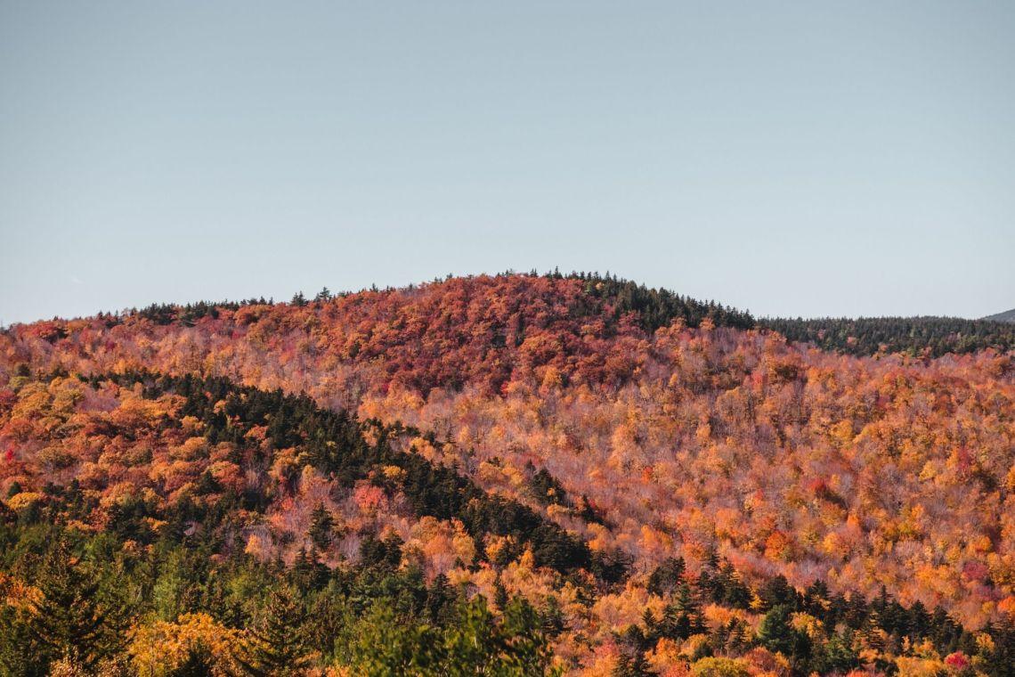 new hampshire hiking at fall (5)