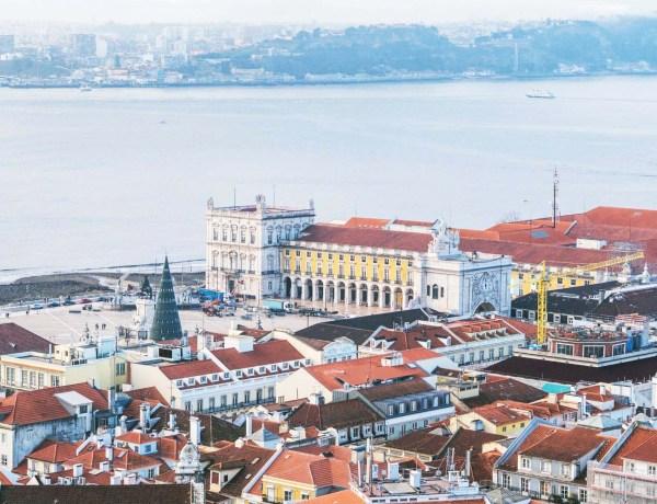 visiter-lisbonne-portugal