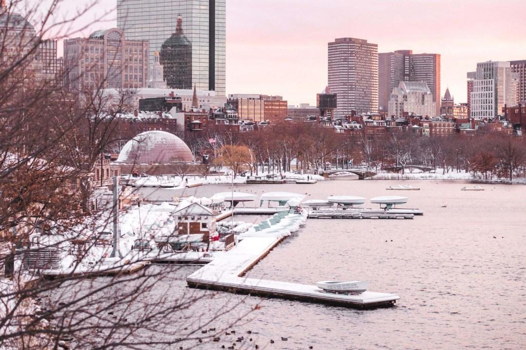 petits-bonheurs-à-boston-2-9